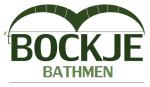 Bockje Bathmen Slijterij – Catering – Tentverhuur – Partyverhuur Logo